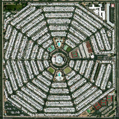 """The sixth studio album by Modest Mouse is titled """"Strangers to Ourselves."""""""