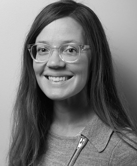 Melanie Ayres