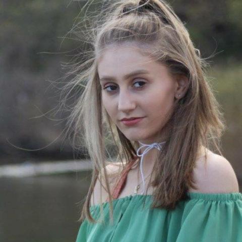 Melissa Thorud